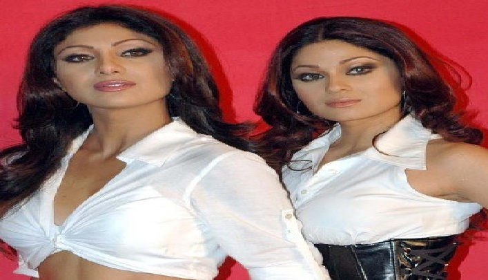 10 Bollywood Actresses Who Have Hottest Sisters.