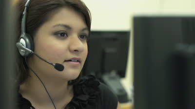 Hd sexy call centre girls, cum filled pussy anal