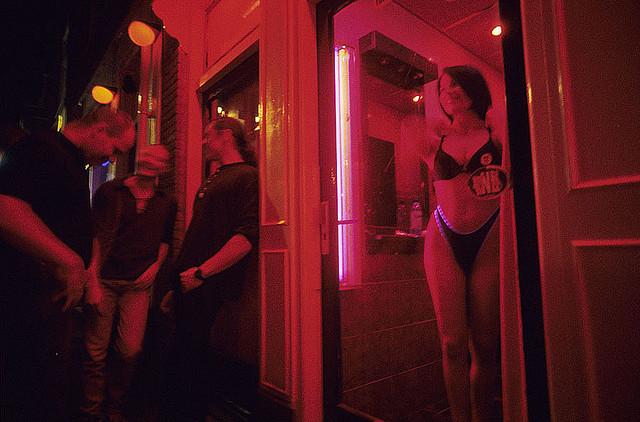 razreshena-li-prostitutsiya-na-kube