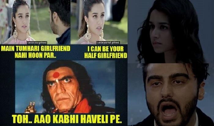Aao kabhi haveli pe memes