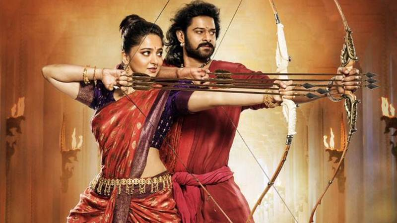 Bahubali 2 expected to see biggest opening day with advance booking already going full.
