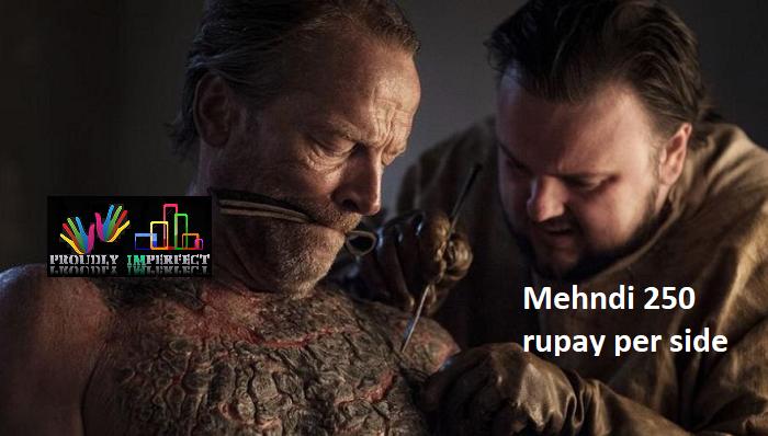 Game Of Thrones URDU MEMES