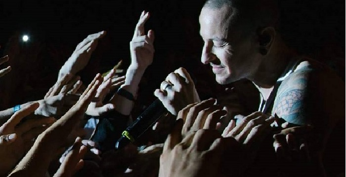 Chester Bennington bought a $2.5milion home for his family just two months before his suicide.