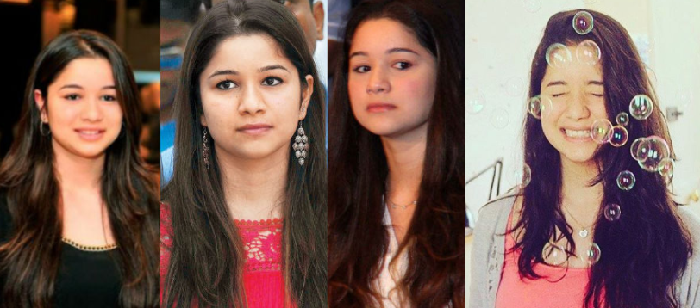 How Sara Tendulkar is stealing the limelight!