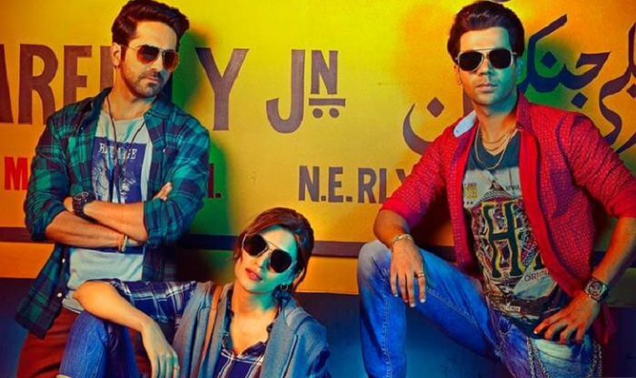 Bareilly ki Barfi Review- Kriti Sanon and Ayushmann Khurrana prove you don't need big stars to make a hit movie.