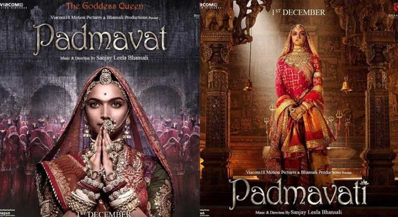 Padmaavat review- Is it worth all the chaos?