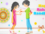 Best Rakhsha bandhan Gifts Ideas