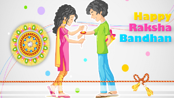Best Raksha Bandhan gifts for your sister.
