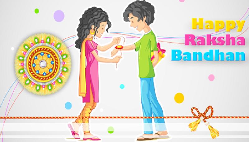 Best Raksha Bandhan gifts for your sister.