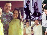 Bollywood RakshaBandhan