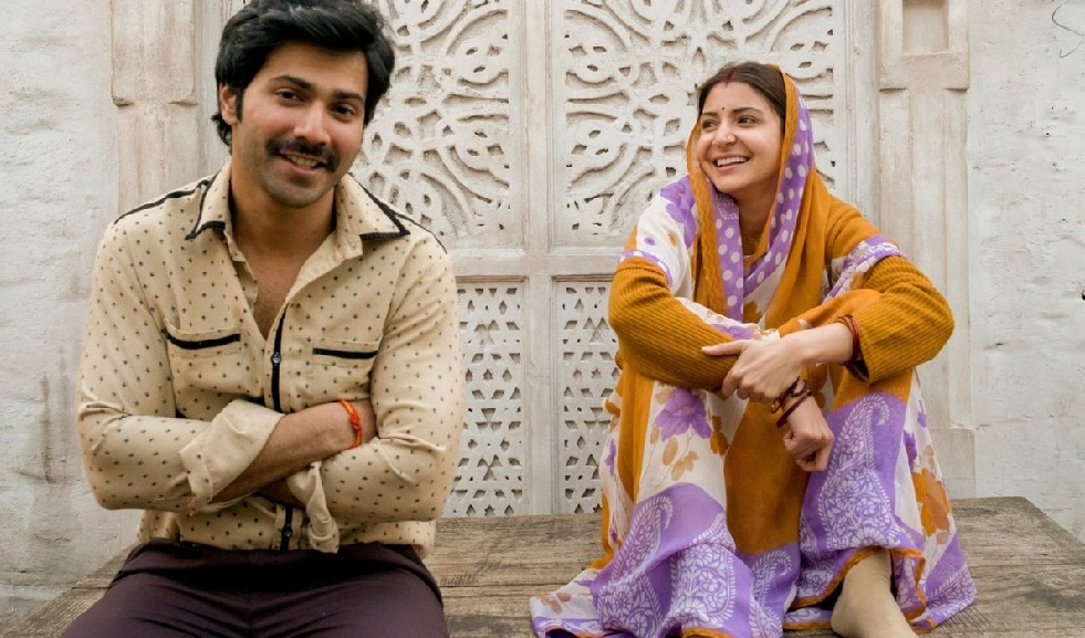 Sui Dhaaga Money Collection