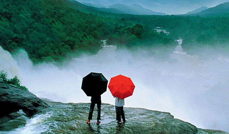 Check out these budget monsoon holiday destinations.