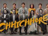 Chhichhore Trailer Sushant rajpoot sharddha kapoor
