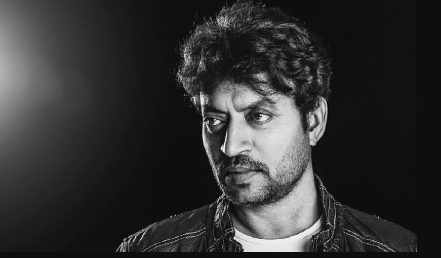 actor-Irfan-Khan-died-in-mumbai-news