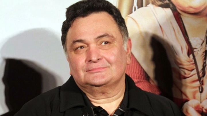Rishi Kapoor passes away right after Bollywood mourned the loss of Irrfan Khan.