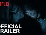 betaal-web-series-trailer-netflix-shahruk-khan