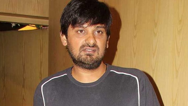 Music composer Wajid Khan passes away at 42 Due to Corona & kidney Problem.