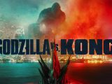 godzilla vs kong movie review-proudly imperfect