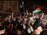 Palestine-raised-the-flag